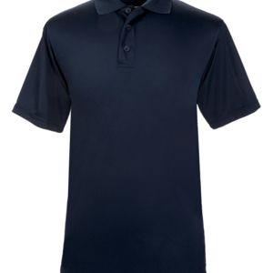 Adult Performance Polo Thumbnail