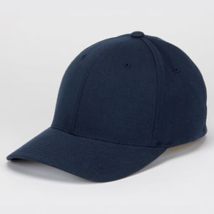 Flexfit® Pro-Formance Trim Poly Cap Thumbnail