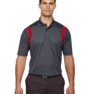 Men's Eperformance™ Venture Snag Protection Polo Thumbnail