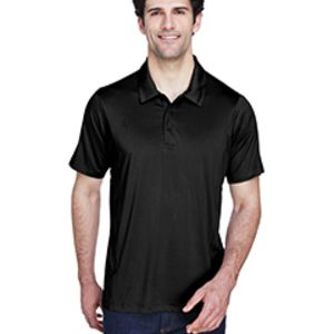 Men's Charger Performance Polo Thumbnail