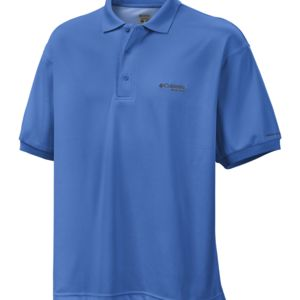 Columbia Men's Perfect Cast™ Polo Thumbnail