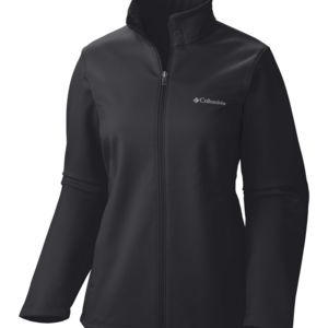 Columbia Ladies' Kruser Ridge™ Soft Shell Thumbnail