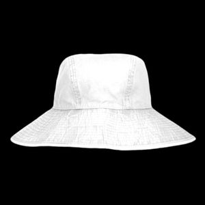 Sea Breeze Ladies' Cap Thumbnail