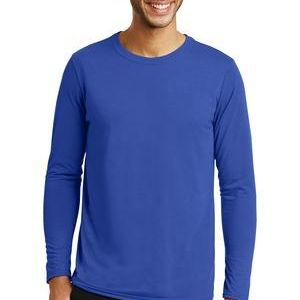 Performance ® Long Sleeve T Shirt Thumbnail