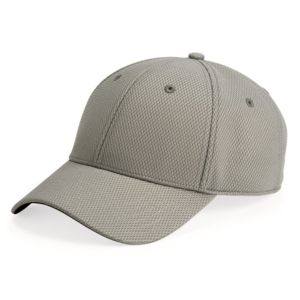 Golf Ellipse Cap without front Logo Thumbnail