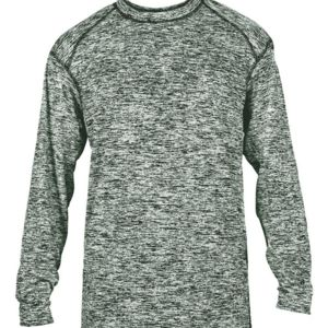 Blend Long Sleeve T-Shirt Thumbnail