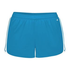 Women's Velocity Shorts Thumbnail