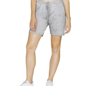 Unisex California Fleece Gym Short Thumbnail