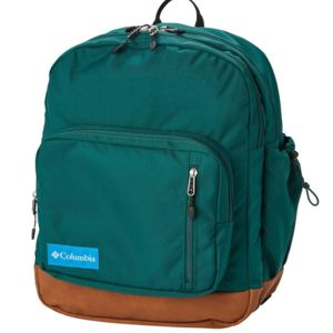 35L Backpack Thumbnail
