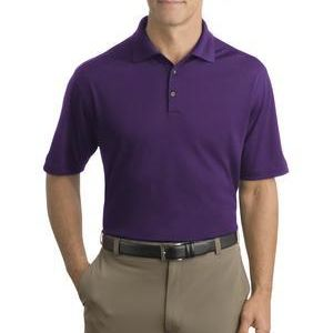 Golf Tall Dri FIT Micro Pique Polo Thumbnail