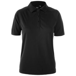7281 Reebok PLAYDRY® Ladies X-Treme Polo Thumbnail